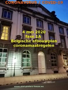 2020-05-03-coronacrisis-kanselarij-premier_fase1a