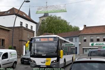 2020-05-13-De-Lijn_bus_170_coronatijden