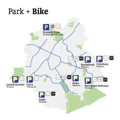 2020-05-16-park-ride-brussel
