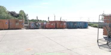 2020-05-20-recyclagepark_Sint-Pieters-Leeuw_02
