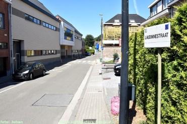 2020-05-29-verkeersplan_Ave-Maria-basisschool (3)