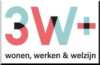 3Wplus_logo