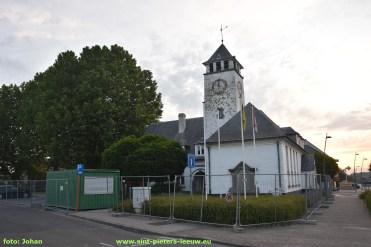 2020-06-03-renovatie-oud-gemeentehuis-Vlezenbeek_02
