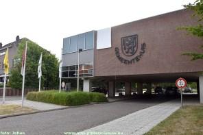 2020-06-05-gemeentehuis_02