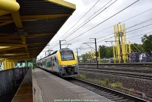2020-06-05-treinstation_trein_station_Ruisbroek