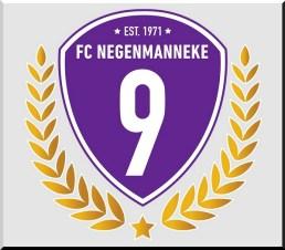 2020-06-06-FC-Negenmanneke_logo