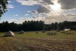 2020-06-07-buitengewoon-kamperen_03