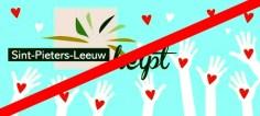 2020-06-29-Leeuw-helpt_gedaan