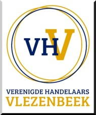 VHV_Verenigde-Handelaars-Vlezenbeek_logo-klein