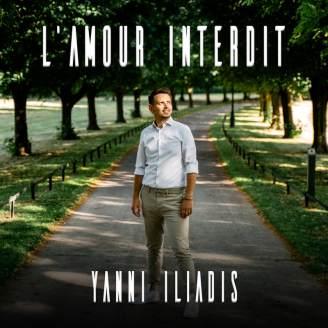 Yanni Iliadis - L'Amour Interdit