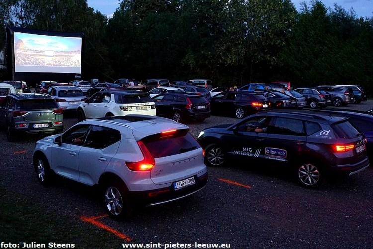 2020-08-21-Drive-in_Cinema_Sint-Pieters-Leeuw (1)