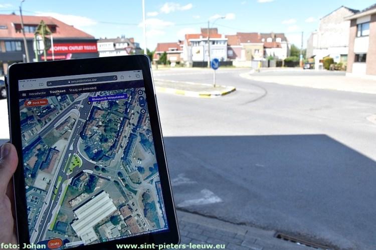2020-08-21-herinrichting_Bergensesteenweg_vanaf-oktober2020