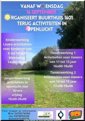 2020-09-16-affiche_werking-buurthuis