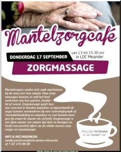2020-09-17-affiche-mantelzorgcafe
