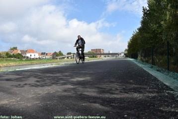 2020-09-09-Fietssnelweg F20 hydroseeding (11)