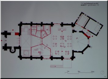 2020-09-09-herbestemming-kerk-Oudenaken (8)