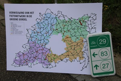 2020-09-22-vernieuwing-fietsnetwerk-groene-gordel_01