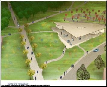 2020-09-22start-bouw--onthaalgebouw-plan