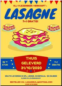 2020-10-31-affiche-lasagne