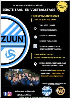2020-11-02-affiche-voetbalstage