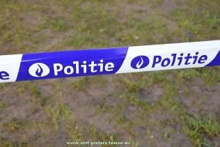 politie_Zennevallei_politielint