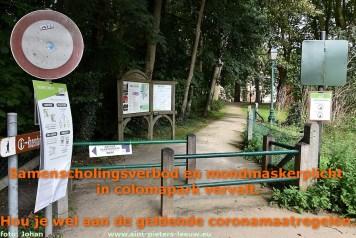 2020-09-05-Colomapark-coronamaatregelen_7-10-20-wijziging