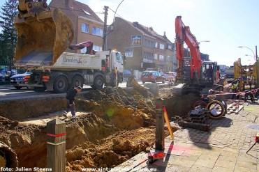 2020-10-00-werken-fase1-Bergensesteenweg (2)
