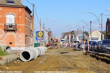 2020-10-00-werken-fase1-Bergensesteenweg (3)