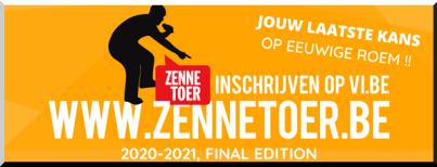 2020-10-01-zennetoer2020-2021