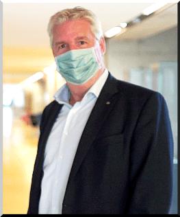 2020-10-06-gouverneur_Jan Spooren_mondmasker