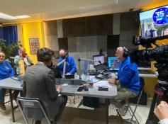 2020-10-08-steun-lokale-radio_stadsradio-Halle_03