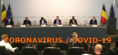 2020-10-16-overlegcomite_coronacrisis_coronamaatregelen