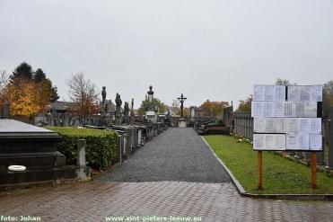 2020-10-29-kerkhof-Ruisbroek (2)