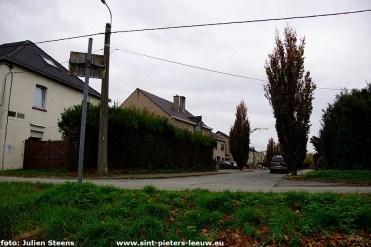 2020-10-30-kruispunt Edward de Baerdemaekerstraat en Beukenlaan (4)