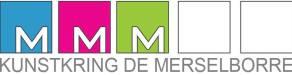 kunstkring-de-Merselborre_logo