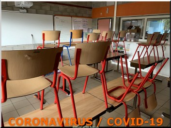 onderwijs_coronacrisis_coronavirus
