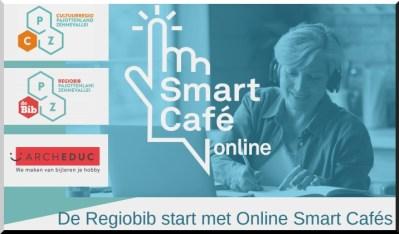 2020-11-06-regiobib_smartcafeonline