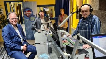2020-11-09-aankondiging-dienstencentrumradio_02