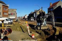 2020-11-18-werken_Bergensesteenweg (4)
