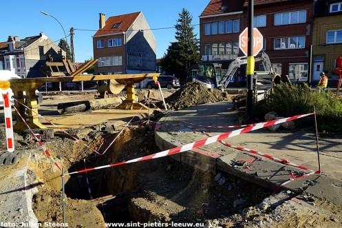 2020-11-18-werken_Bergensesteenweg (6)
