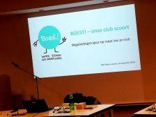 2020-11-24-boost-spl_00a