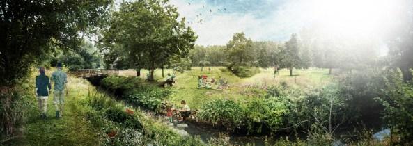 2020-11-28-natuurpark-aan-de-Zuunbeek_04