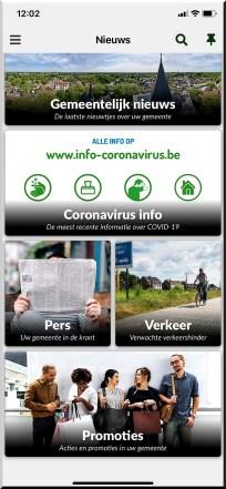 2020-11-30-app_gemeente_Sint-Pieters-Leeuw_01