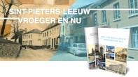 2020-12-07-fotoboek_Sint-Pieters-Leeuw_vroeger-en-nu_01