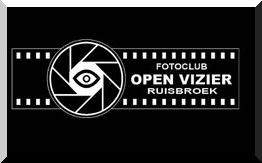 fotoclub_Open-Vizier-ruisbroek__logo