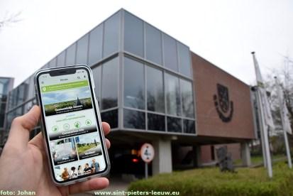 2020-12-02-app_gemeente_sint-Pieters-Leeuw