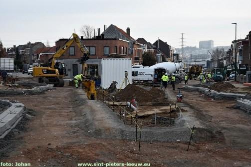 2020-12-08-aanleg-rotondes_Koning-Albertplein_01