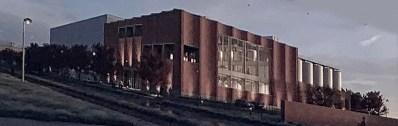 2020-12-16-bouw-brouwerij-Lindemans_bedrijventerrein-Ruysbroeckveld_02