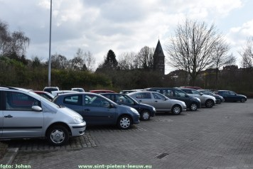 2017-03-07-parking-station-Ruisbroek