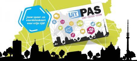 2021-01-11-uitpas_Sint-Pieters-Leeuw